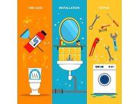 Plumber same day plumbing repairs