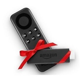 🎄 Amazon Fire Stick ☃️KODI🎄Sports✔️ Movies✔️ Live TV✔️