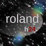 rolandh24