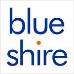 Blueshire