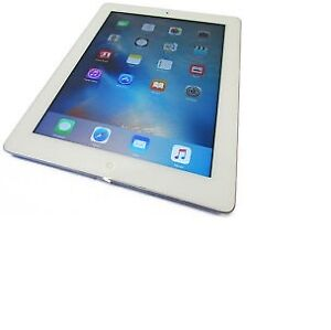 Apple iPad 3 Wi-Fi + Cellular, 32 Gb in Excellent condition.
