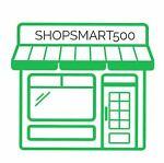 shopsmart500