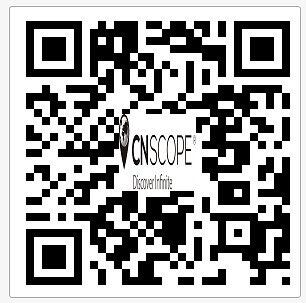 iscope2011