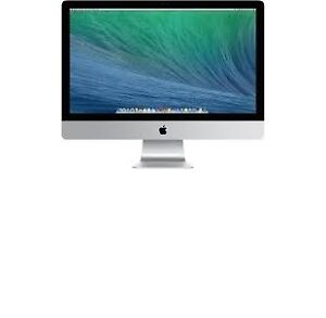 imac 3 en1 core 2duo 2gb ran 320gb