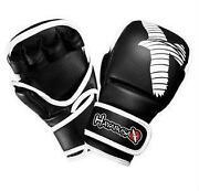 Hayabusa MMA Gloves
