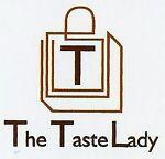 The Taste Lady