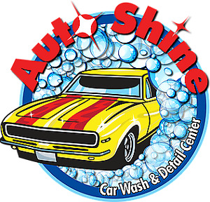auto detailer for used car dealership - 401/weston - F/T