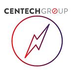 centech_group_online