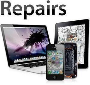 REPARATION MAC, TABLET SAMSUNG TABLET IPAD