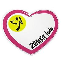 Zumba Fitness Classes in Guelph