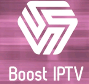 First 2 Months Free - Best IPTV in GTA - 5 Star Reviews