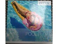 CHEAPEST PRICE - Ice Cream Cone Pool Float