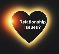Romantic Relationships -  Psychic Intuitive Readings for Women