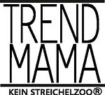 trendmamashop