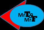 MrT&MrF