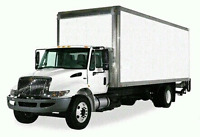 CENTRAL MOVERS BEST MOVING SERVICES 5874120001