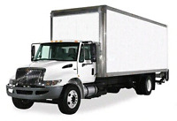 Professional movers $75/hr for 2 men and truck