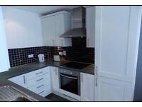 "modern 1 bedroom apartment in Barking ""Odeon Apartment, Longbridge Road, IG11"" - call Amina NOW"