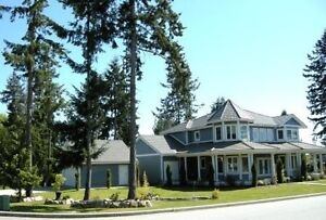 Gibsons & Area House for sale:  3 bedroom 3258 sq.ft.