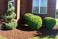 Lawn & Garden Services
