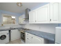 Friendly Private Landlord with beautiful 1 bedroom ground floor flat for rent