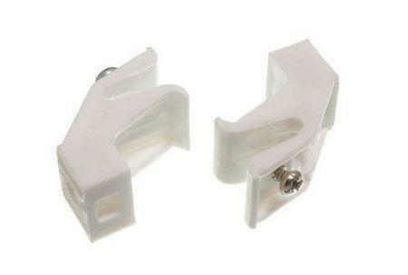 Curtain Track Fittings Ebay