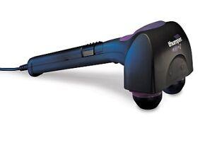 NEW Thumper Mini Pro 2 Professional Powerful Massager