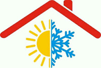 STARTING AT $30 PER MONTH. AIR CONDITIONER AND FURNACE INSTALLS