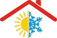 WINTER SPECIALS! FURNACE & AIR CONDITIONER INSTALLATIONS.
