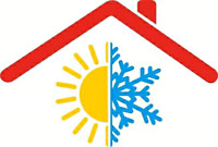 FURNACE AND AIR CONDITIONER. AFFORDABLE INSTALLS