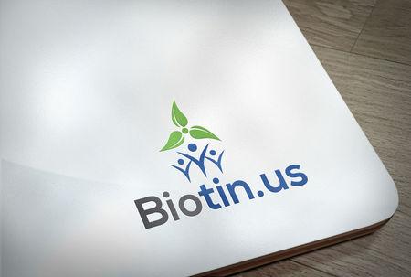 BiotindotUS