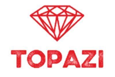 topazi215