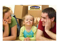 SECURE MOVERS - HOUSE REMOVALS - MAN AND VAN GTR MANCHESTER CALL KRIS 07971660737