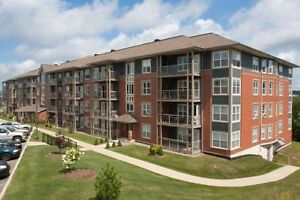 2 Bedroom Apartment for Rent in Dartmouth!  Baker and Portland