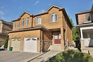 Short Term Lease House Pickering