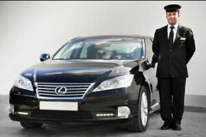 Stoneycreek Airport Taxi Service Canada