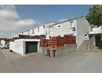 3 bedroom end terrace house with garden and garage