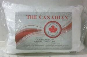 The Canadian by Bellisimo Pillow