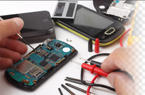 PHONE AND TABLET ,IPAD REPAIR SHOP Futuretech