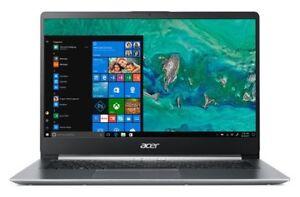Acer Swift 1 laptop