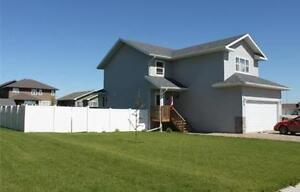 REDUCED!! 78 ORR DRIVE, MELFORT