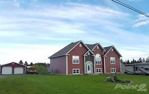 Homes for Sale in Napan, Miramichi, New Brunswick $330,000