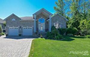 Homes for Sale in Embrun, Ottawa, Ontario $538,900