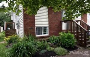 Homes for Sale in Herring Cove, Halifax, Nova Scotia $224,900