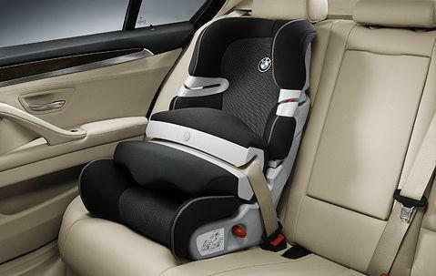 bmw child car seat ebay. Black Bedroom Furniture Sets. Home Design Ideas