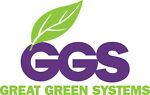 Great Green Systems UK