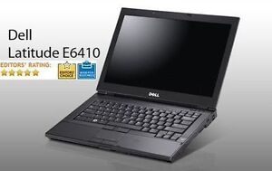 SuperFast QUAD 4 Core_i5 / Cond A-1\Vraiment ¤ Office PRO+