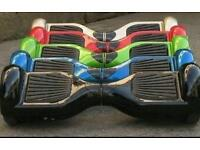 WANTED Segways / Hover Boards / Smart Balance Wheel in Bulk Only