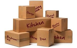 Moving help professional at low price!!!!!!