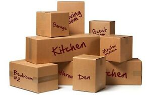 Moving Help professional at low price!!!!